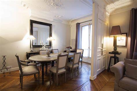 miroir plafond chambre miroir plafond chambre miroir ancien decoration8 faux