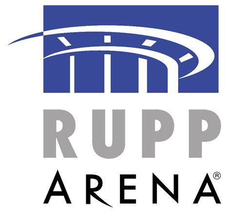 kia logo transparent 100 kia logo transparent background automotive news