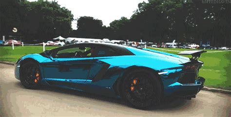 Lamborghini,car Gif,exotic,cars  Funny Gifs