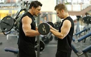 Knowing The Effect Of Anabolic Steroid In The Body