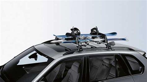 Porta Snowboard Per Auto Miglior Portasci Per Auto Prezzi E Opinioni Dei Migliori