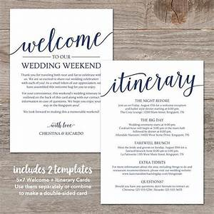 the 25 best wedding itinerary template ideas on pinterest With wedding day of itinerary template