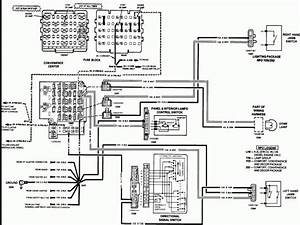 2001 Gmc Yukon Stereo Wiring Diagram Diagram Base Website