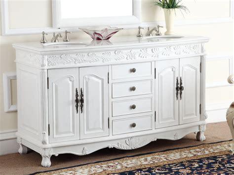 kitchen countertops and sinks 62 5 quot diana da 812 bathroom vanity bathroom 4319