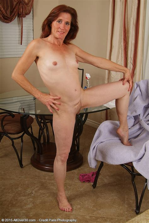 hot older women 46 year old monica e from in high quality mature and milf