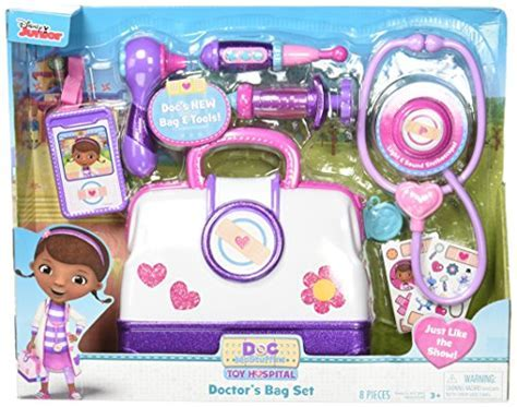 Best Toys for 3 Year Old Girls ? Perfect Gift Store