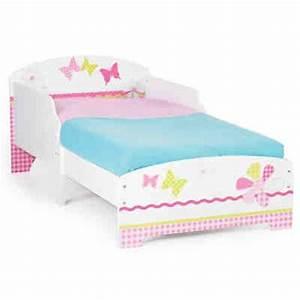 Schmetterling Am Kinderbett : kinderbett schmetterling patchwork 70 x 140 cm worlds ~ Lizthompson.info Haus und Dekorationen