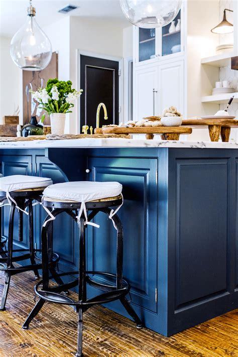 decor inspiration    kitchen  simply luxurious