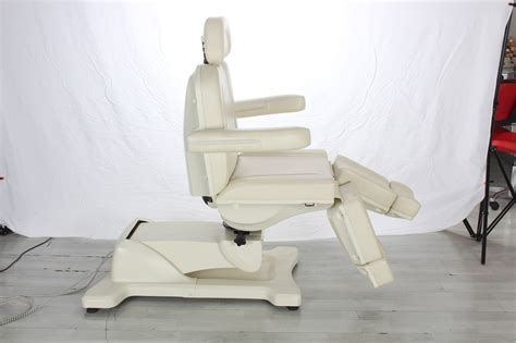 ds  milking massage table  massage beds