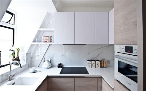space saving design london studio space saving interior design