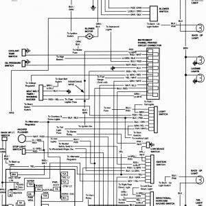 Ford Courier Wiring Diagram Radio : 1994 ford f150 radio wiring diagram free wiring diagram ~ A.2002-acura-tl-radio.info Haus und Dekorationen