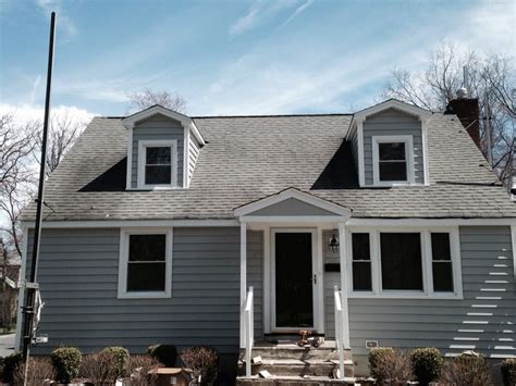 17 Best Images About House Exteriors On Pinterest Black