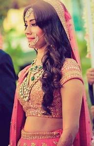 Indian Bridal Hairstyles With Jasmine Flowers HairStyles