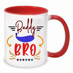 Buy, Quirky, Personalized, Ceramic, Coffee, Mug, Online, At, Best, Price, In, India
