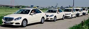 Abrechnung Krankenfahrten Taxi : taxi vels in emmerich am rhein taxi vels emmerich ~ Themetempest.com Abrechnung