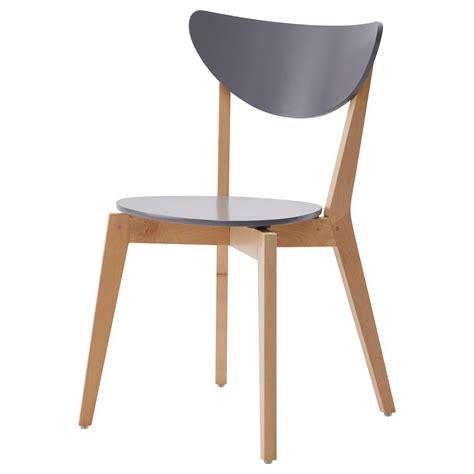 ikea chaise cuisine chaise de cuisine ikea appartementrom tk