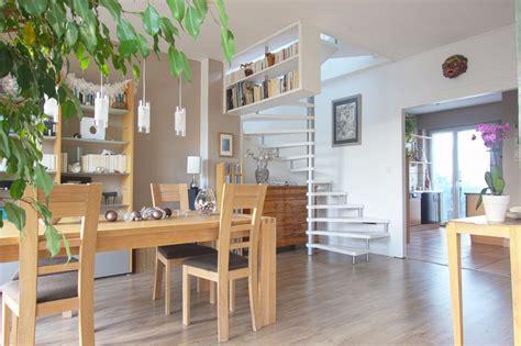 cabinet d administration de biens cabinet administration de biens a vendre 28 images vente appartements et maisons 224 etienne