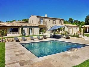 maison a louer vacances sud france ventana blog With exceptional villa a louer en provence avec piscine 3 location villa avec piscine maison avec piscine alpilles
