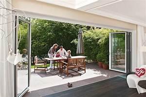 Solarlux Falttüren Preise : faltt ren von solarlux sonne rundum gmbh ~ Sanjose-hotels-ca.com Haus und Dekorationen