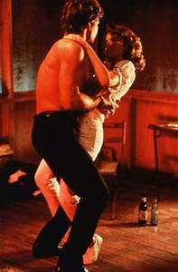1000+ images about Dirty Dancing on Pinterest | Dancing ...