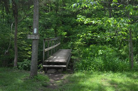 Permanent Protection Won for Appalachian Trail in Giles ...
