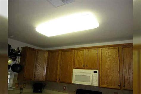 tacky kitchen decor mistakes