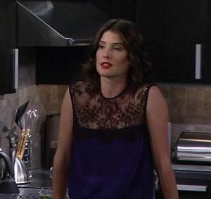Robin's Mason by Michelle Mason Blue Sleeveless Jumpsuit ...