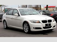 2009 BMW 323i in review Village Luxury Cars Toronto