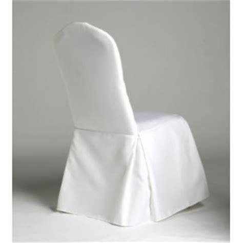 housse de chaise mariage location location housse de chaise tissu