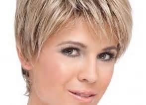 modele coupe cheveux court modele coupe de cheveux court femme 2016