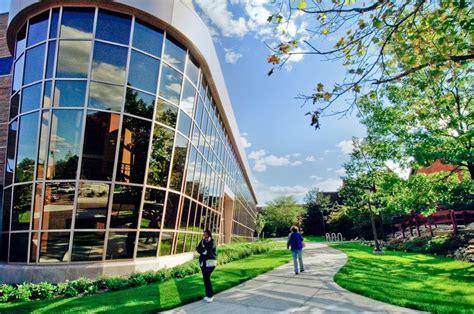 Lansing Community College Profile (2018-19)