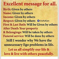 Excellent Message For All Birth Given By Others Name Given
