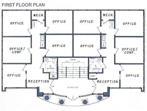 floor plan builder decoration ideas office building floorplans for the home pinterest office buildings