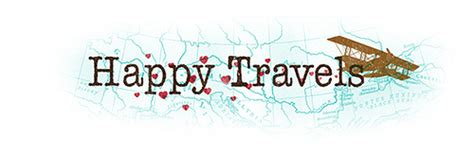 Deck The Halls With Holiday Travel The Eatsmart Blog