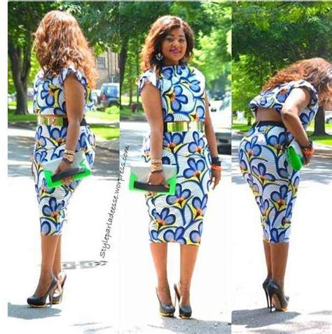 images    wear  pinterest african