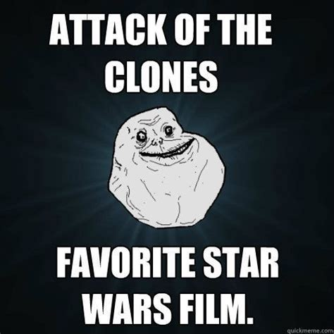 Clone Wars Memes - look at these 35 star wars memes you will