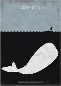 Moby Dick by palmovish on DeviantArt