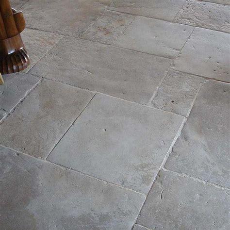 limestone flagstone antique limestone flagstone floors