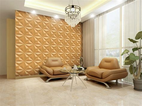 bring  walls alive   panels