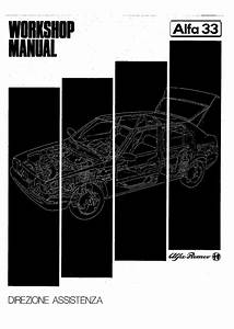 Manual De Taller Alfa Romeo 33 By Carlos