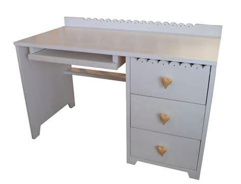bureaux enfants meuble bureau enfant mer et montagne secret de chambre