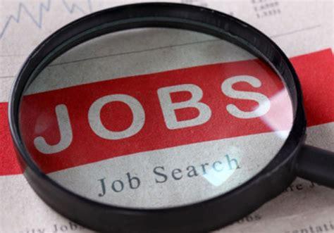 Ufficio Inps Di Competenza disoccupazione co co co al via la macina magazine
