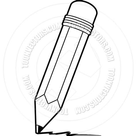 black  white pencil drawing  getdrawingscom