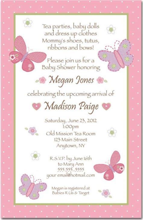 baby shower invitation wording baby shower baby shower invitation wording to help