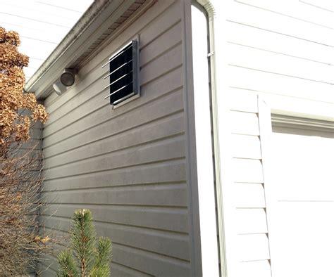 home garage exhaust fan garage exhaust fan ideas iimajackrussell garages
