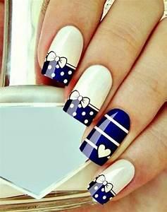 Nägel Lackieren Muster : die besten 17 ideen zu fingern gel muster auf pinterest nagellack muster fingernagel designs ~ Frokenaadalensverden.com Haus und Dekorationen