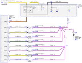 similiar ford radio wiring diagram keywords wiring diagram likewise radio wiring diagram 2001 ford f 150 wiring