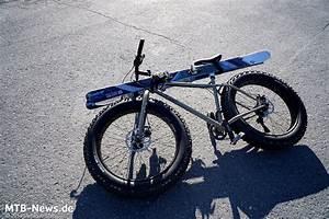 Reifen Für Fahrrad : fatbike skitour grund 3 3 f r breite reifen mtb ~ Jslefanu.com Haus und Dekorationen