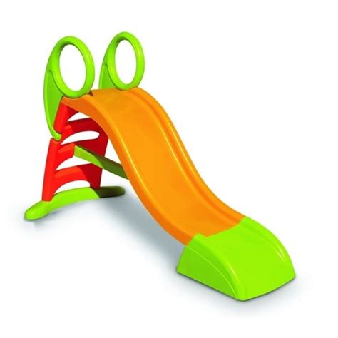 scivolo in plastica per giardino scivoli giochi da giardino scivolo per bambini