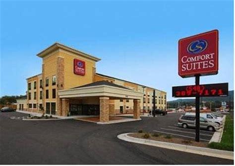 comfort suites salem comfort suites salem salem virginia hotel motel lodging